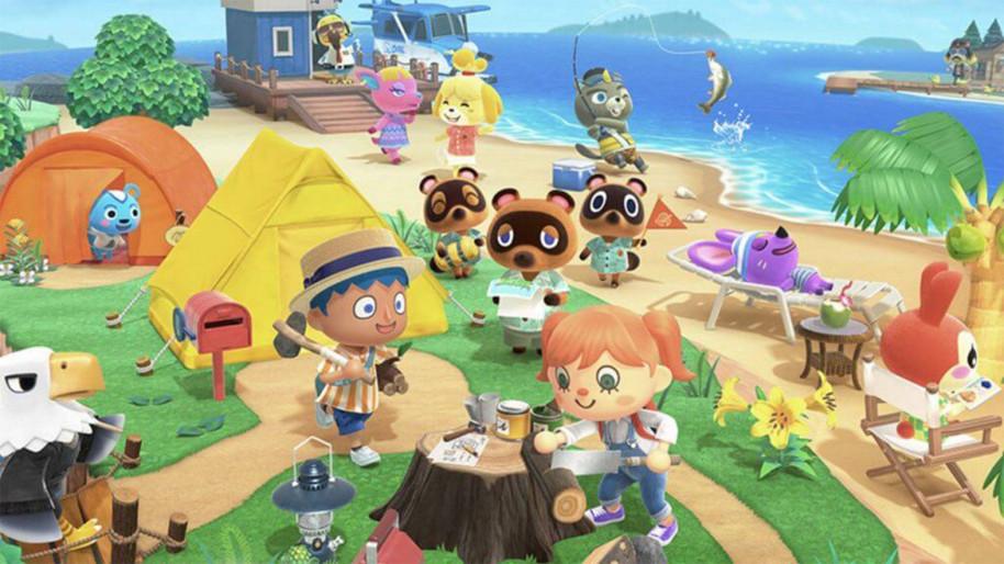 En Nintendo aseguran que de la misma forma que quieren hacer sonreír a sus usuarios, también desean que sus empleados estén contentos. Esa fue una de las razones para retrasar Animal Crossing: New Horizons, lo cual no habría llevado a una prolongación de la explotación, como sí ha ocurrido en otros estudios.