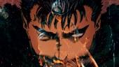 Descubre por qué sin Berserk no existiría Dark Souls ni Bloodborne tal y como lo conocemos