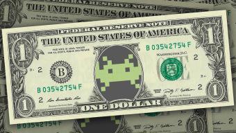 Así se fija el precio de los videojuegos, ¿pagamos demasiado por ellos?