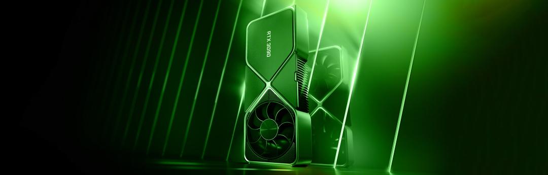Las 5 claves por las que ilusionarse con las nuevas RTX Ampere de Nvidia