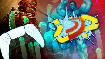 Preguntas a 3DJuegos: ¿Qué hay de Dead Space? ¿Hay saturación de juegos de superheroes? ¿Qué futuro dibuja Project XCloud?