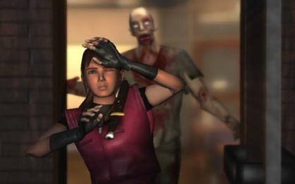 En la era PlayStation, la llegada de títulos como Resident Evil trajo consigo el dulce abuso de las secuencias animadas de introducción. En este sentido, la segunda entrega marcó un antes y un después en el sector.