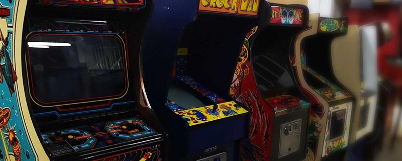 ¿Quién vela por conservar el legado de los videojuegos?