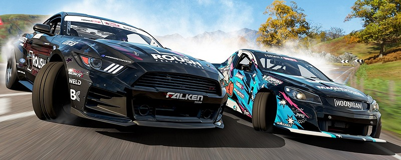 Los 11 mejores juegos de conducción de la actualidad