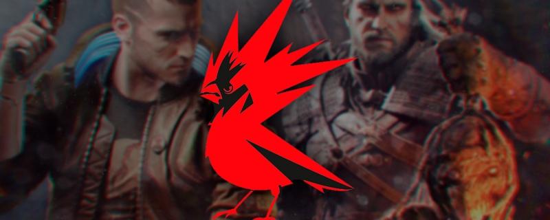 De la piratería al éxito, la increíble historia de los autores de The Witcher y Cyberpunk 2077