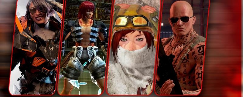 9 videojuegos fracasados de grandes genios de la industria