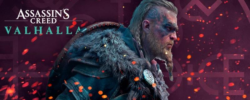 ¿Eran tan malos los vikingos? ¿Estará Ragnar? Descubre el contexto histórico de Valhalla