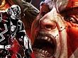 Los Videojuegos más Violentos... ¡Sangre y mucho humor! ()
