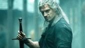 La opinión de: The Witcher en Netflix y los anuncios de CES 2020