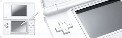 Nintendo DS camino de convertirse en la consola más vendida de la historia