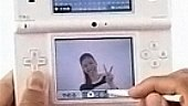 Nintendo DSi: Vídeo oficial 2