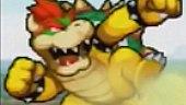 Video Mario & Luigi Viaje al Centro de Bowser - Vídeo del juego 3