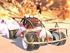 Supersonic Acrobatic: Battle Cars