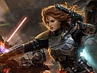 Star Wars: The Old Republic Impresiones