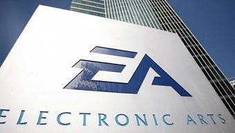 EA obtiene más beneficios por la venta de DLC que con sus juegos digitales