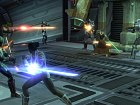 Star Wars The Old Republic - PC