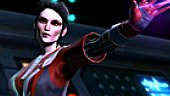 Video Star Wars The Old Republic - Fate of the Galaxy Trailer