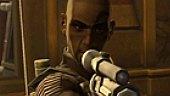 Video Star Wars The Old Republic - Gameplay: El Lado Oscuro