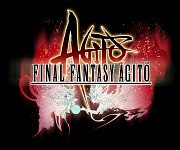Final Fantasy Agito PC