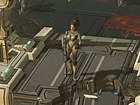 Gameplay: Raynor y Kerrigan Juntos de Nuevo