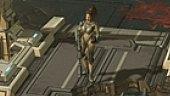 StarCraft 2 Heart of the Swarm: Gameplay: Raynor y Kerrigan Juntos de Nuevo