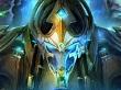 Sorteamos 400 accesos a la beta de StarCraft II: Legacy of the Void [Resultados]