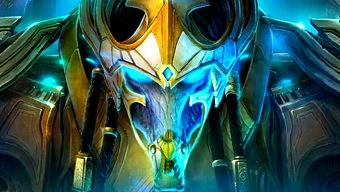Swann, Zagara y Vorazun se unen a los comandantes para el cooperativo de StarCraft 2: Legacy of the Void