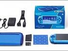 PSP - PSP