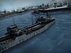 Silent Hunter 5: Crew management