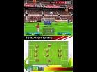 Imagen Real futbol 2009 (DS)