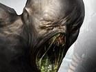 Dead Space 2 Impresiones multijugador