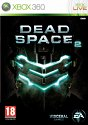 Dead Space 2 Xbox 360