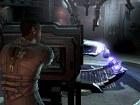 Imagen Dead Space 2 (PC)