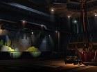 Imagen Dead Space 2