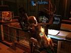 Imagen PS3 Dead Space 2