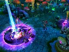 League of Legends - PC