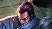 Video League of Legends - Yasuo Champion Spotlight