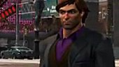 Video Saint's Row: The Third - Demostración jugable