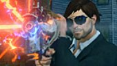 Video Saint's Row: The Third - Special Tactical Anti Gang
