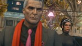 "Video Saint's Row: The Third - ""Pimps y Gimps"""