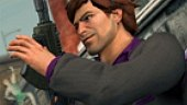 Video Saint's Row: The Third - Original Rap Video
