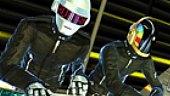 DJ Hero: Daft Punk