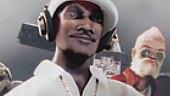 DJ Hero: Trailer oficial 1
