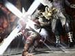 Gameplay 1: Al Filo del Abismo (Dante's Inferno)