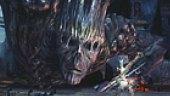Dante's Inferno: Gameplay 3: El Señor del Limbo