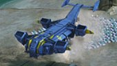 Supreme Commander 2: AC1000
