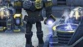Supreme Commander 2: El control en Xbox 360