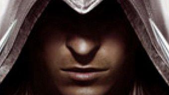 Assassin's Creed 2 retrasa su lanzamiento en PC