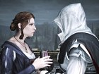 Assassin's Creed 2 - PC