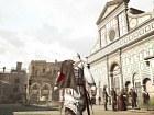 Imagen Assassin's Creed 2 (PC)